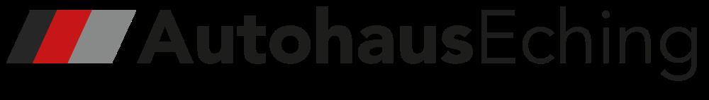 Autohaus Eching